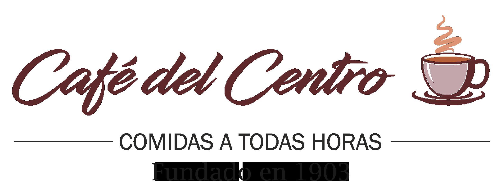 Café del Centro Lugo